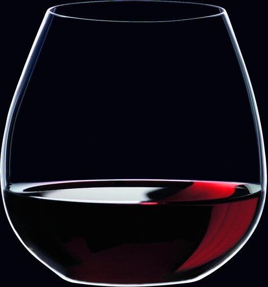 Riedel O Pinot Noir - set van 2