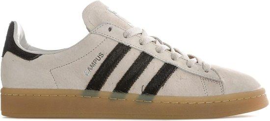 Adidas Campus Sneakers Heren Beige Maat 44   Adidas Campus Sneakers Heren Beige Maat 44  f70a7299370ce867c5dd2f4a82c1f4c2     Adidas Campus Sneakers Heren Beige Maat 44