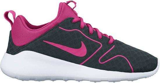 Nike Kaishi 2.0 Chaussures Spj0lKXzD