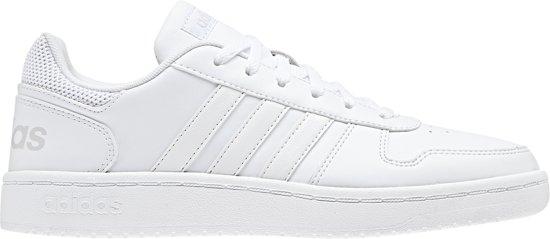 adidas sneakers dames maat 41