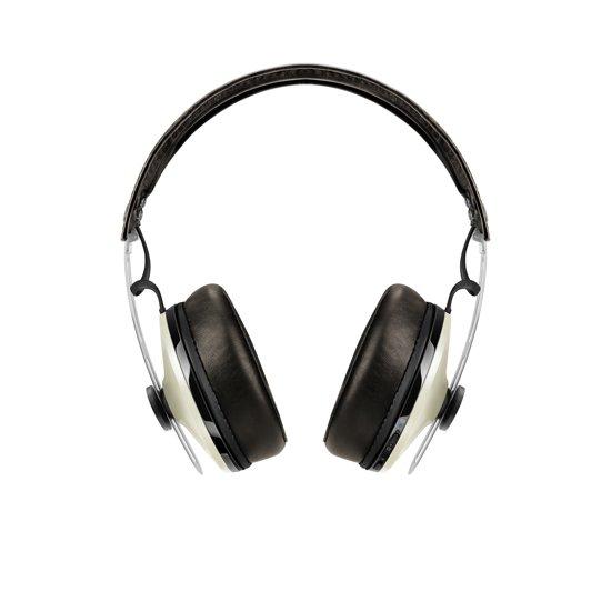 Sennheiser MOMENTUM 2.0 Wireless Over-Ear Koptelefoon