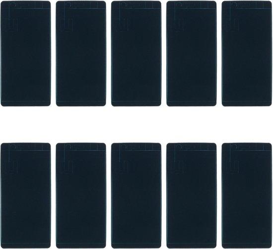 Let op type!! 10 stuks voor behuizing lijm voor Huawei P9 Lite