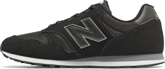 Black;black Balance Heren Ml311 Sneakers New Maat 45 wzqfZWUx