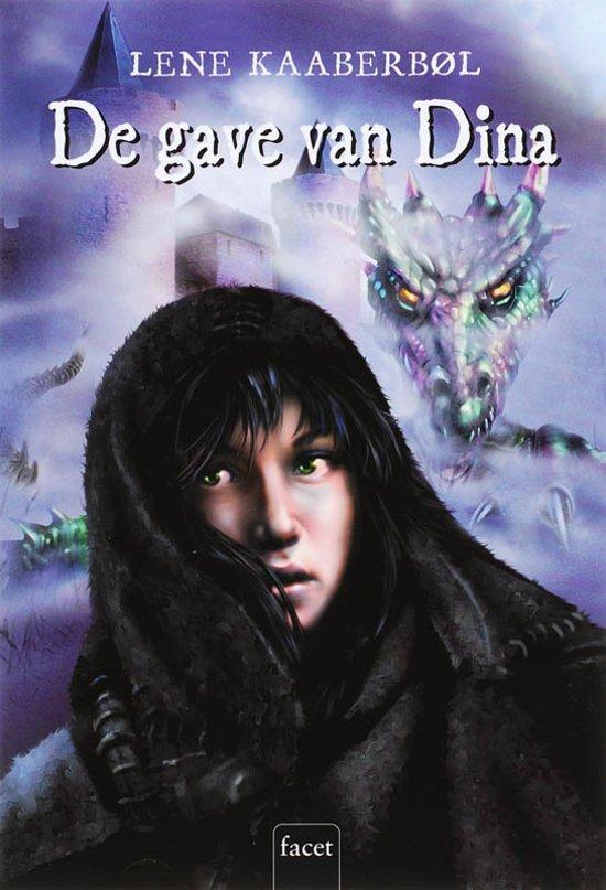 De Gave Van Dina