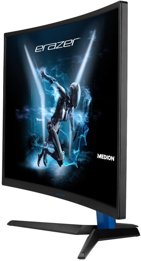 MEDION Erazer X57425 - Full HD Gaming Monitor