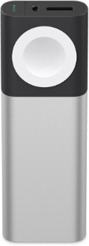 Belkin Valet oplader voor Apple Watch en iPhone 6.700 mAh