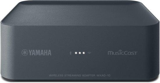 Yamaha WXAD-10
