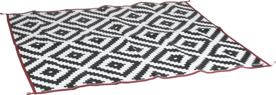 Bo-camp Urban Outdoor - Chill Mat Picnic - 2x1,8 Meter
