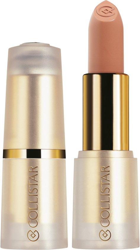Collistar Rosetto Puro - 9 Bare - Lippenstift