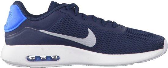 Modern Nike 844874 Lage 010 Air Essential Sneakers Sportswear Max 51x1n4pXr