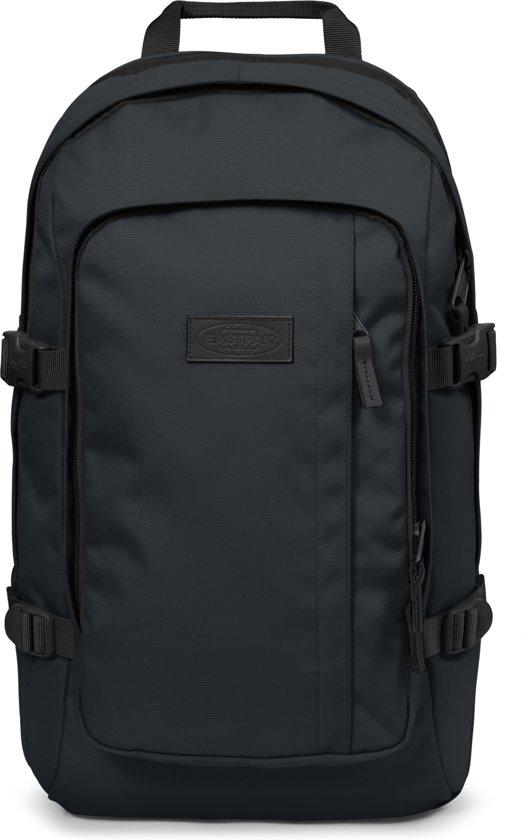 3452e48c65a bol.com | Eastpak Evanz Rugzak - 15 inch laptopvak - Black