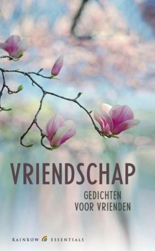 Boek Vriendschap Pdf