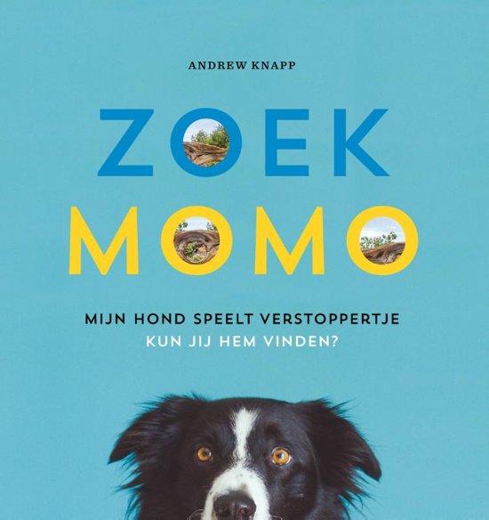 Momo - Zoek Momo