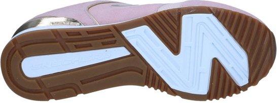 Pastelroze Sneakers Pastelroze Skechers Skechers Originals Pastelroze Sneakers Sneakers Originals pFwRqdZR
