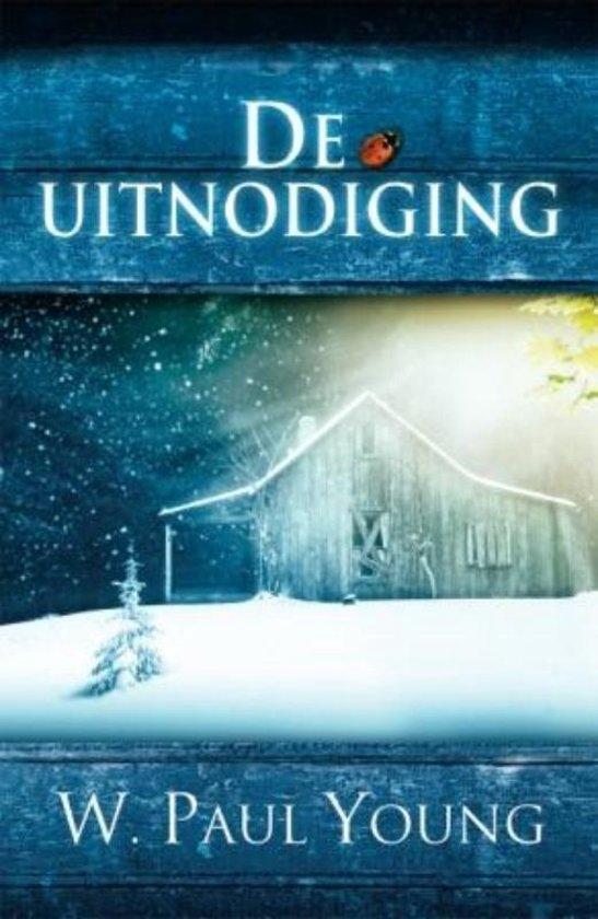 DE UITNODIGING