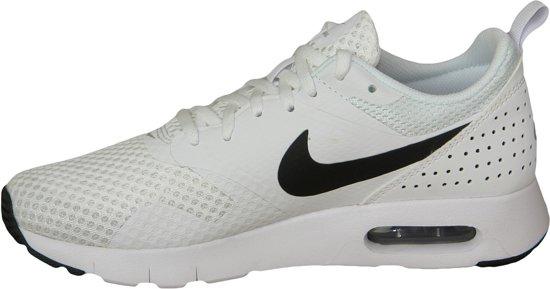 Nike Air Max Tavas Sneakers Kinderen wit