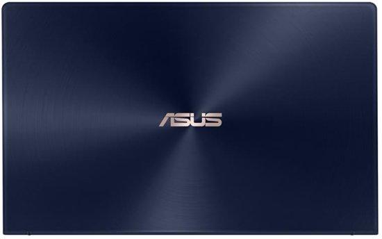 Asus ZenBook UX333FA-A3022T