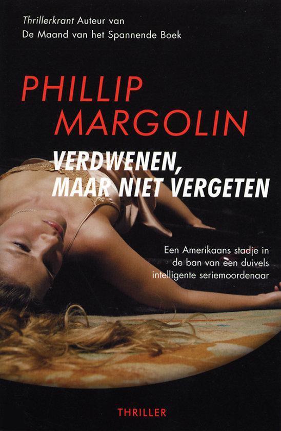Alle Boeken Van Auteur P Margolin 1 10