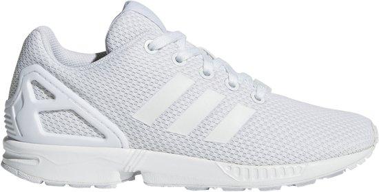 Adidas Originals Wit
