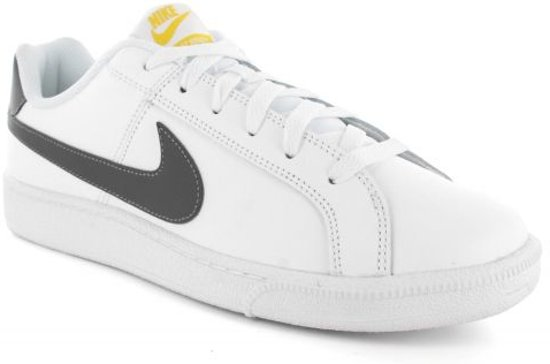 48b17f800d5 bol.com | Nike - Court Royale - Heren - maat 44.5