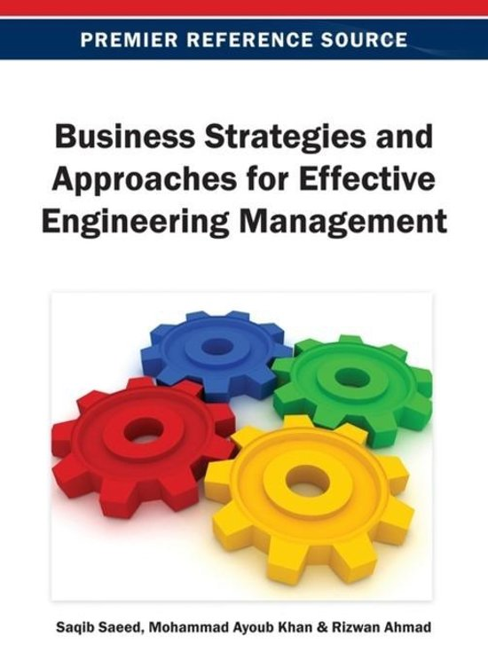 business management techniques for engineers V hlupic et al: modelling and simulation techniques ij of simulation vol 7 no 4-5 issn 1473-804x online, 1473-8031 print1.