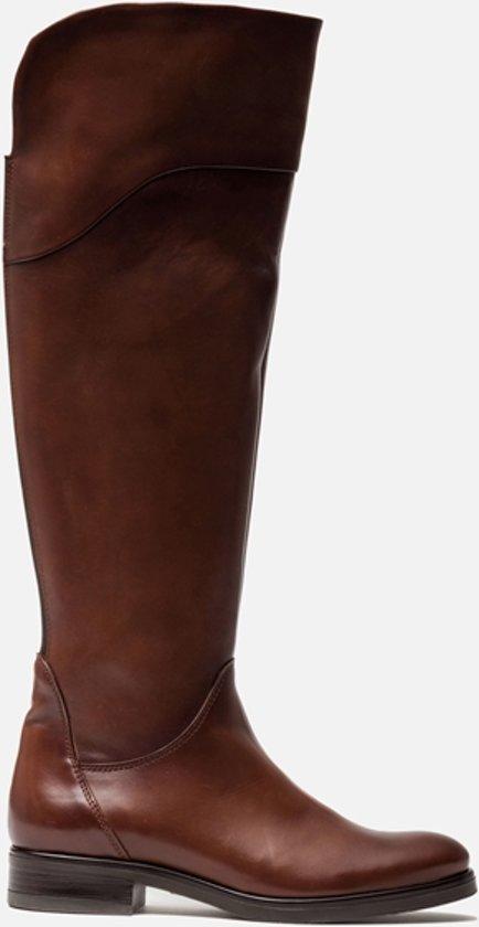 Bottes Hautes Cellini Noir - Femmes - Taille 36 4hrcskE