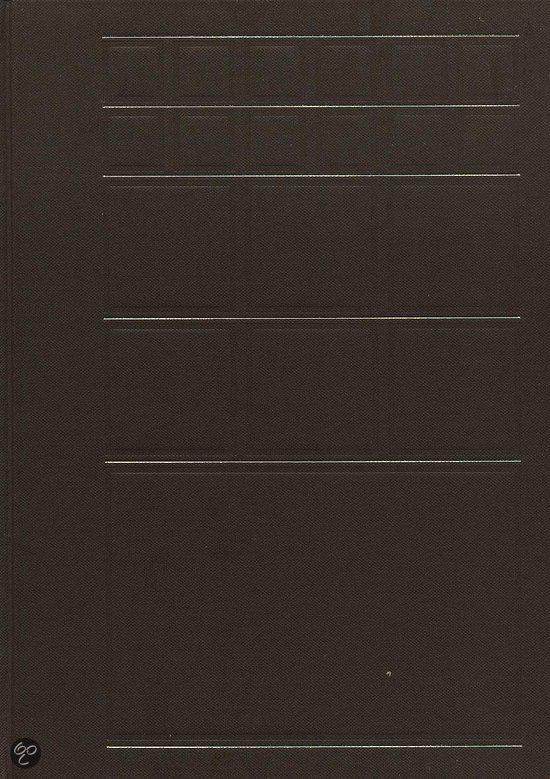 Grote Spectrum Encyclopedie - Auteur Onbekend pdf epub