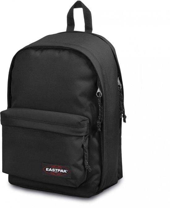 Eastpak Back to Work - beste eastpak rugzak
