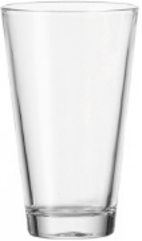 Leonardo Ciao Longdrinkglas - 6 stuks