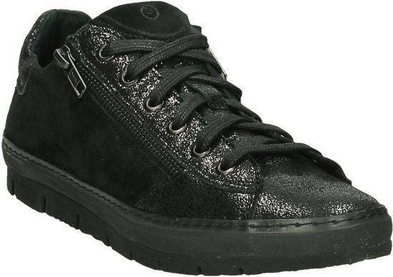 Chaussures De Sport Taille Khrio Femmes Noires 37 Uangcoxle