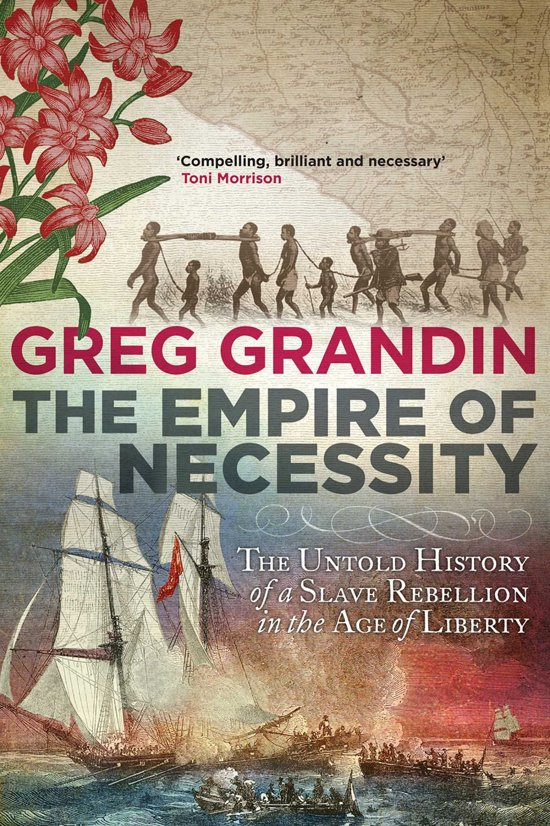Bol the empire of necessity ebook adobe epub greg grandin the empire of necessity fandeluxe PDF