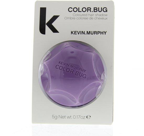 Kevin Murphy Color Bug Purple - 5.0 gr - Haarkleuring