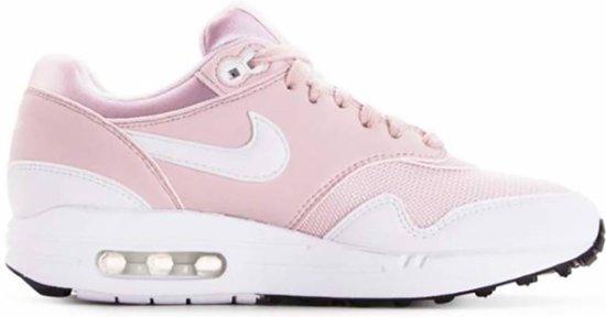 40 Air 1 Sneakers Max Roze Nike wit Maat 0HRwdW