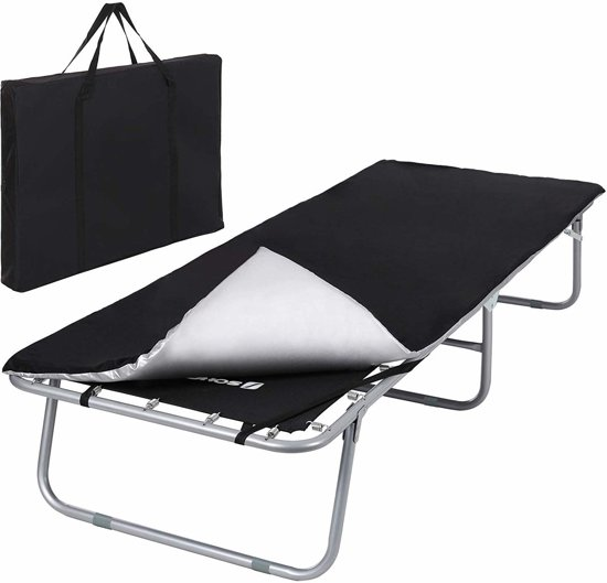Abbey Camp Veldbed.Top Honderd Zoekterm Urethral Stretcher