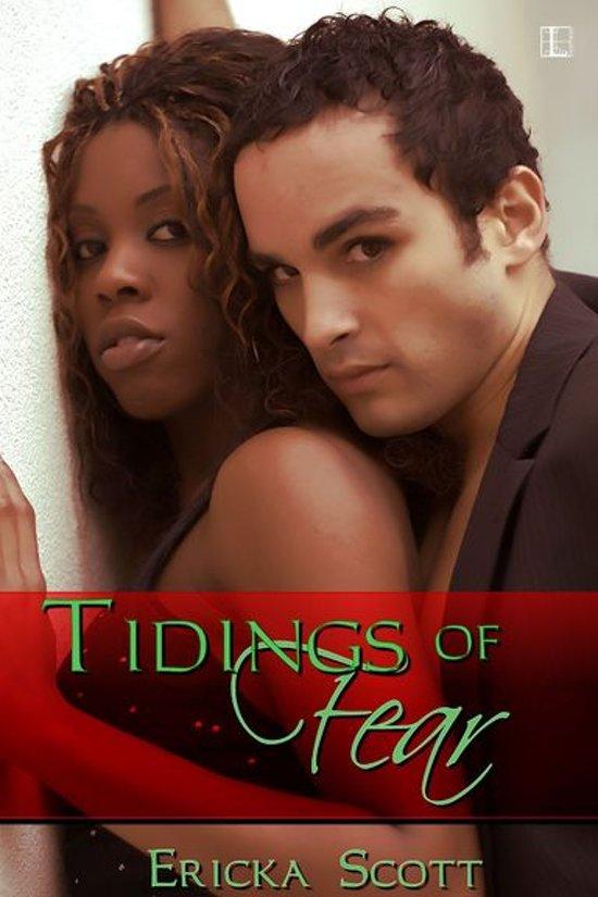 Tidings of Fear