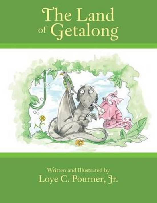 The Land of Getalong