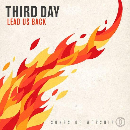 Lead Us Back