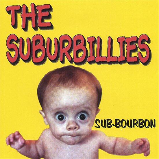 Sub-Bourbon