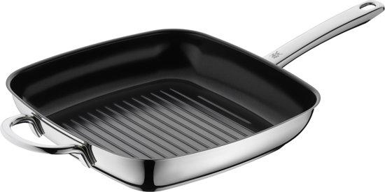WMF Durado Grill Pan