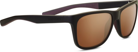 Serengeti Livio 8684 Sanded Brown Polar Drivers