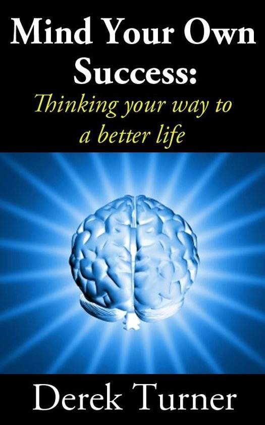 thinking your way Do you have a progressive way of thinking or a more old fashioned approach you have to be honest in your answers.
