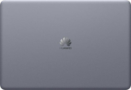 Huawei MateBook D 14'' VLT-W50B