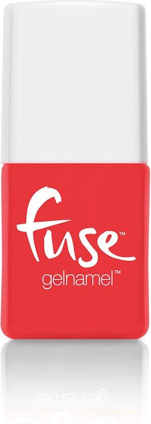 Fuse Gelnamel - Elec-tric or Treat - Gelnagellak