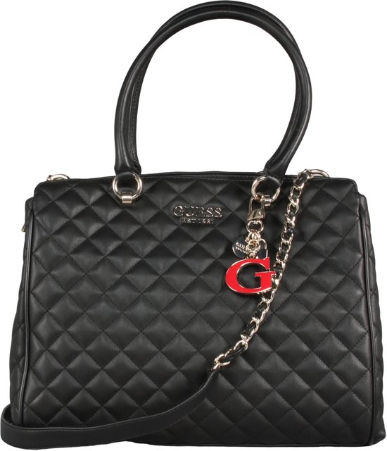 Guess Melise Girlfriend Carry All