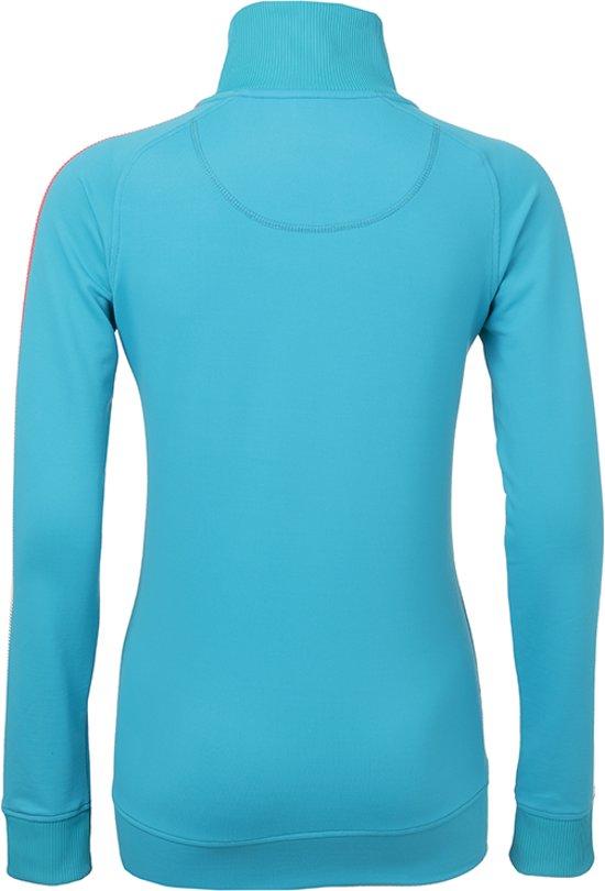 Bluebird Xxl InternationalHikita 44 Pk Maat Sweater Rq54ASc3jL