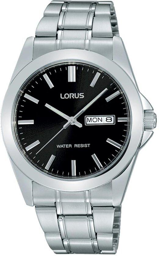Lorus RJ653AX9