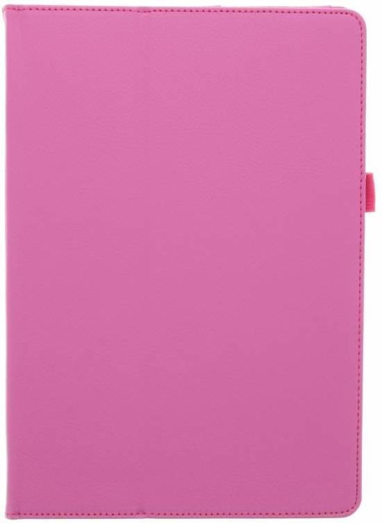 Fuchsia Cas Tablette Simple Pour Lenovo A10 - 70 DFJJfRn1