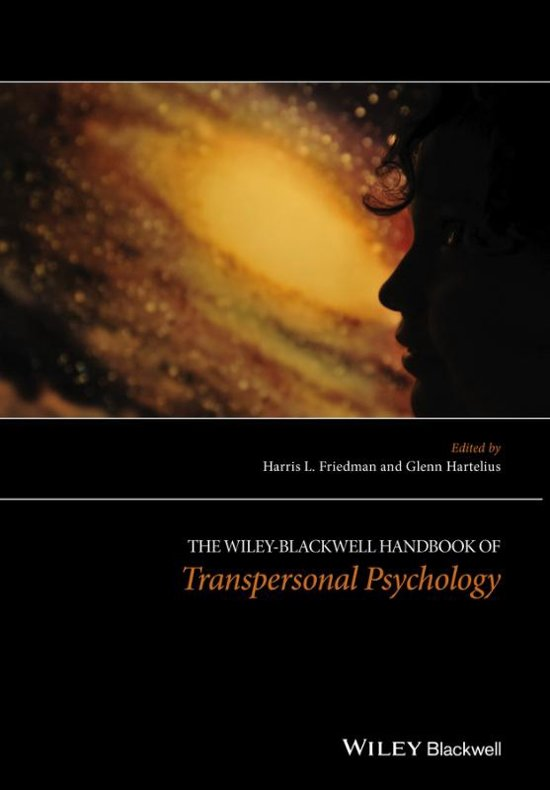 the transpersonal in psychology psychotherapy and counselling shorrock andrew