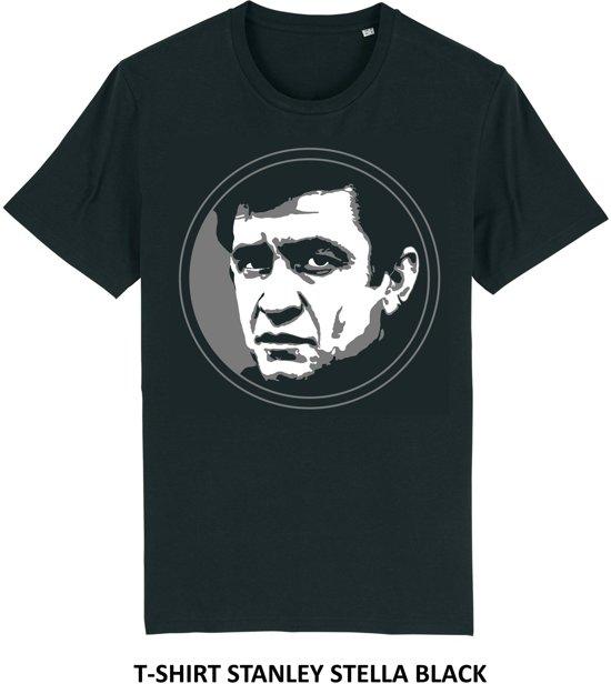 T-shirt Ska Ladies