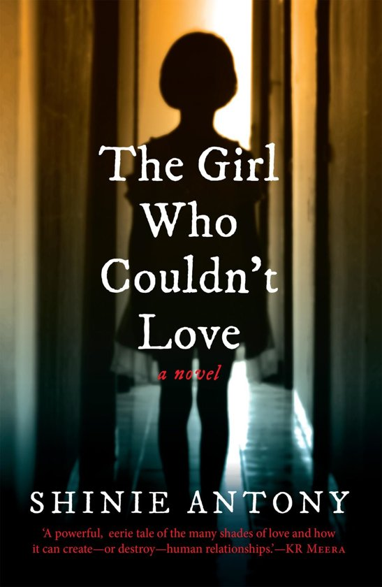 The Girl Who Couldn't Love